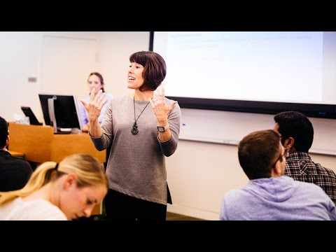 Stanford LGBTQ Executive Leadership Program