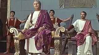 Константин Великий (1961)