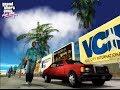 GTA Vice City (Movie)