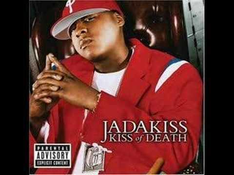 Jadakiss-Bring You Down