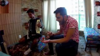 Baixar Jonas Esticado - Só mais uma vez (Cover Vinicius Lobo)