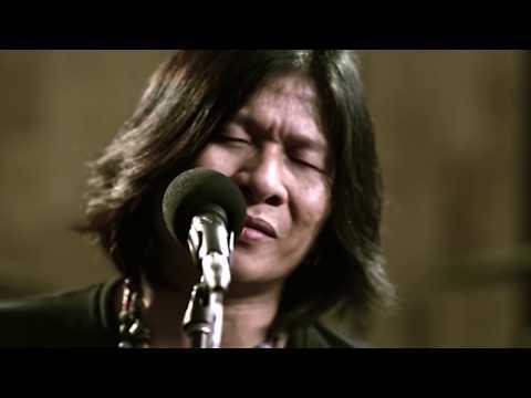จันทร์เจ้าเหอ - มาลีฮวนน่า ยรรโฟล์ค#1 (Official MV)