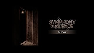 Official Mp3 Lyric - DILEMA