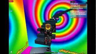 Roblox Adventures Episode 1: Fail And Success!