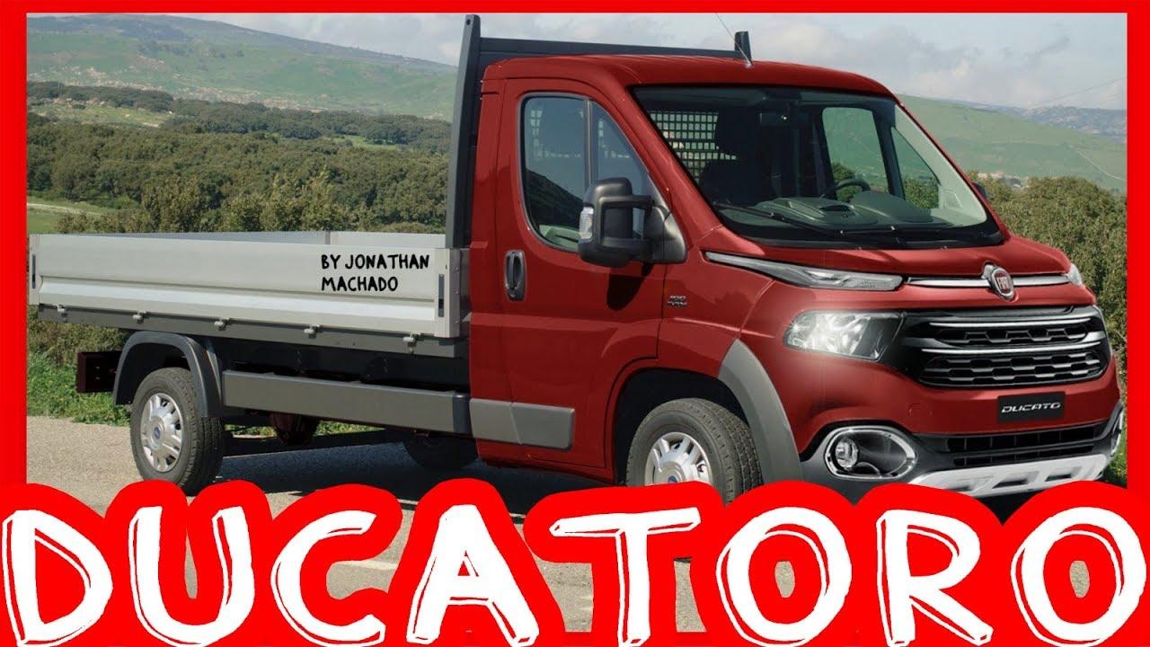 photoshop fiat ducato chassi 2020 facelift ducatoro youtube rh youtube com