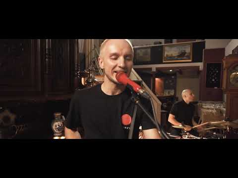 DREZDEN - Электро-монголы (live)
