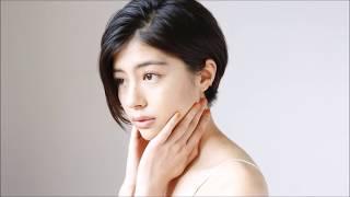 佐久間 由衣(さくま ゆい) 1995年3月10日生 ファッションモデル・女優...