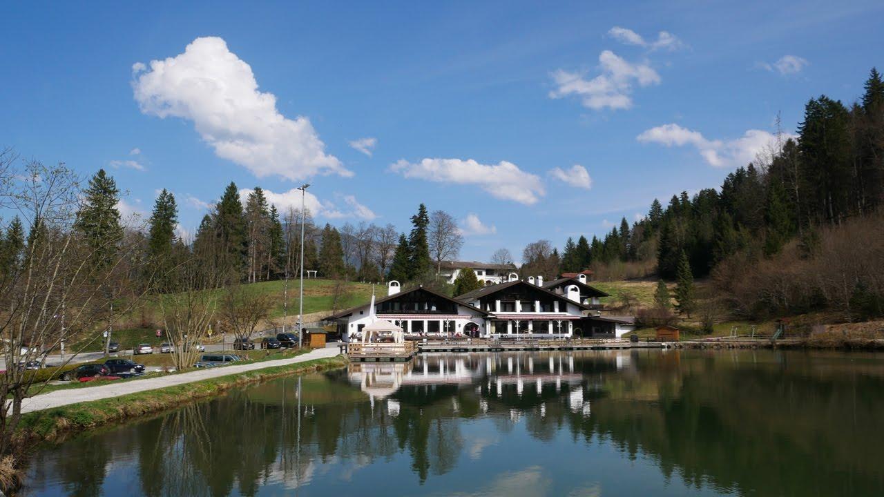 82467 Bayern - Garmisch-Partenkirchen