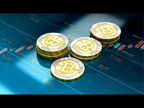 IT-Бізнес: Як заробити на BitCoin?