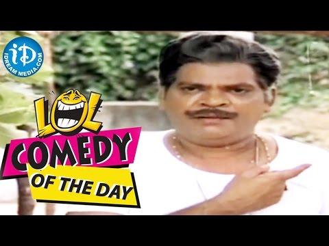 youtube sutti veerabhadra raosutti veerabhadra rao movies, sutti veerabhadra rao comedy videos, sutti veerabhadra rao comedy, sutti veerabhadra rao movies list, sutti veerabhadra rao brahmanandam comedy, sutti veerabhadra rao comedy movies list, sutti veerabhadra rao comedy scenes, sutti veerabhadra rao comedy scenes in puttadi bomma, sutti veerabhadra rao comedy youtube, sutti veerabhadra rao comedy movies, sutti veerabhadra rao images, sutti veerabhadra rao walking, sutti veerabhadra rao and suttivelu, youtube sutti veerabhadra rao, sutti veerabhadra rao and suthi velu, suthi velu and suthi veerabhadra rao movies
