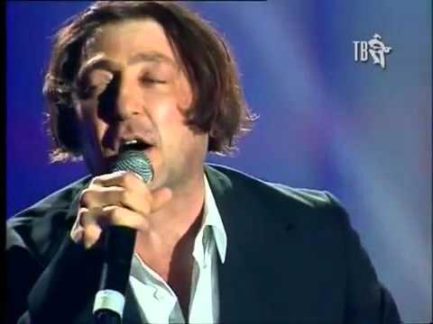 Григорий Лепс   танго разбитых сердец шансон года