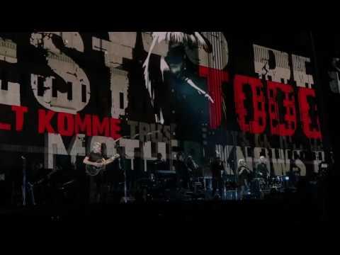 Roger Waters   Mother   Live   Desert Trip   Indio Ca   October 9, 2016