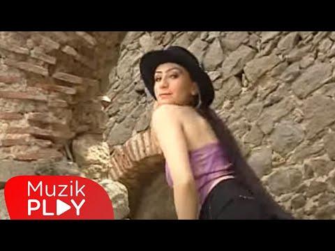 Müjde - Al Canımı (Official Video)