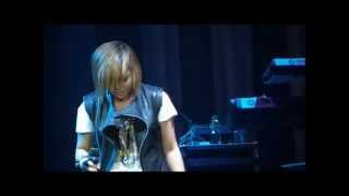 Charice Louder Remix (Pic.Video Mp3 wmv).wmv
