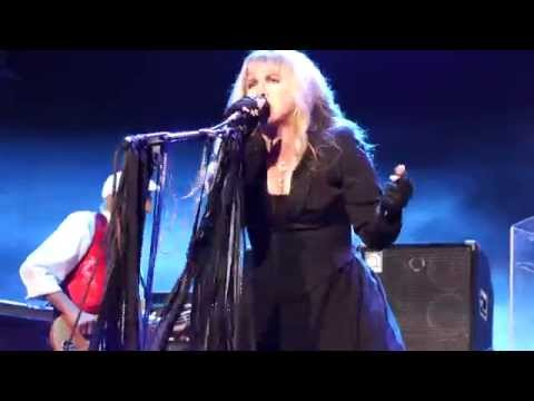 Fleetwood Mac - Sisters of the Moon (FRONT ROW)