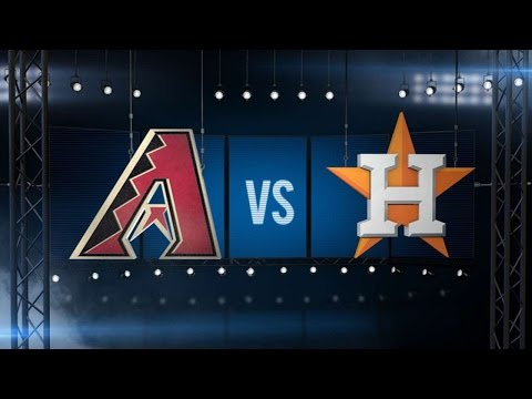 8/2/15: McHugh's strong outing lifts Astros