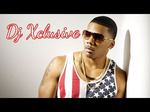2000s BEST HIP HOP MIX ~ MIXED BY DJ XCLUSIVE G2B - Nelly, O