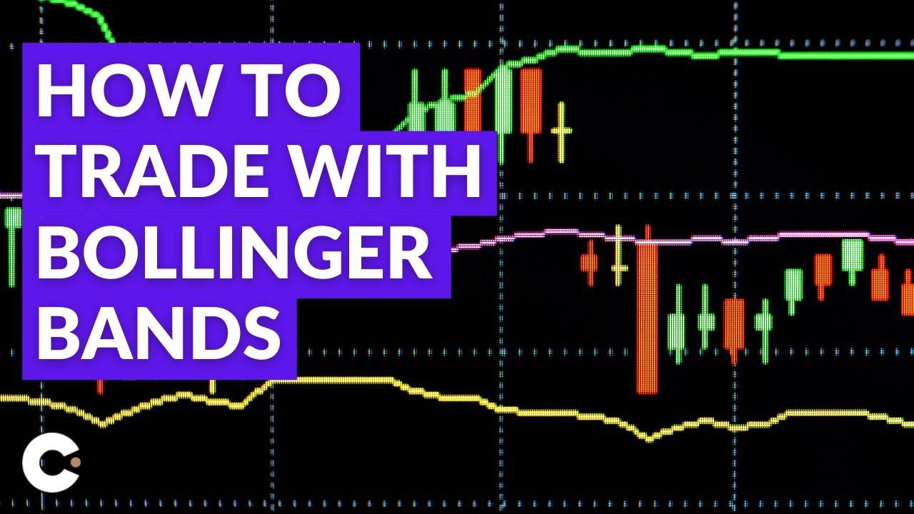 bollinger juostų strategija youtube