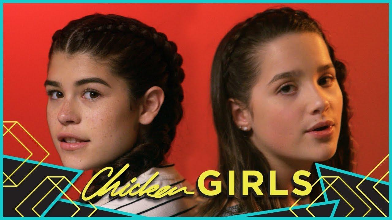 chicken-girls-2-annie-hayden-in-girl-time-ep-8