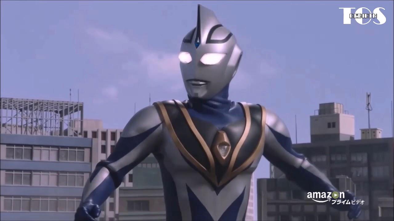 Images Of Ultraman Google Search Orig Ultraman T