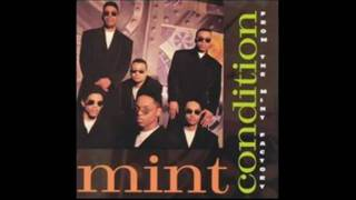 Watch Mint Condition Always video