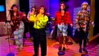 Troll - Jimmy Dean (Live)