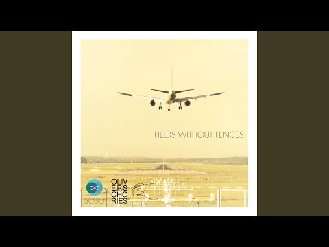 Fields Without Fences Continuous Album Mix (Continuous DJ Mix)