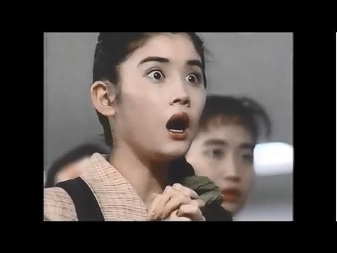 悪女 わる 1992年6月13日 放送 LEVEL9 「部下がいるもん!」 悪女(わる)の動画がなかったので全話アップしました。 1992年に日本テレビ系列で放送...