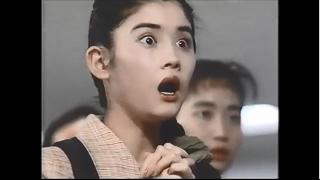 悪女 わる 1992年6月13日 放送 LEVEL9 「部下がいるもん!」 悪女(わる...