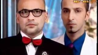 Kitni Mohabbat Hai Season 2   4 Nov 2010 Episode 4   Part 1