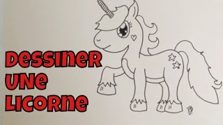 How To Draw Emoji Unicorn
