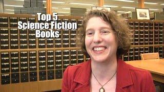 """The List Changes Daily!"": Lynne M. Thomas"