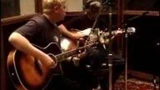 Скачать The Offspring Recording Of Defy You