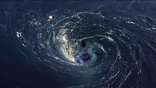 Misterioasele Piramide Descoperite Pe Fundul Marilor Si Oceanelor