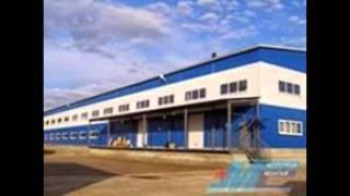 быстровозводимые здания, металлические конструкции(, 2014-12-16T10:08:25.000Z)