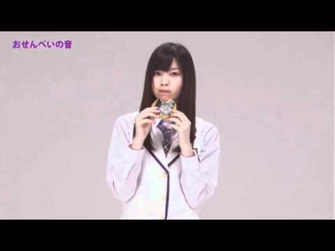 "http://www.htc.com/jp/htcj-cp/ http://www.nogizaka46.com/ HTC JのBeats Modeによるauthentic soundを乃木坂46メンバーが体験。 彼女たち自身が作りだした""音""を ..."