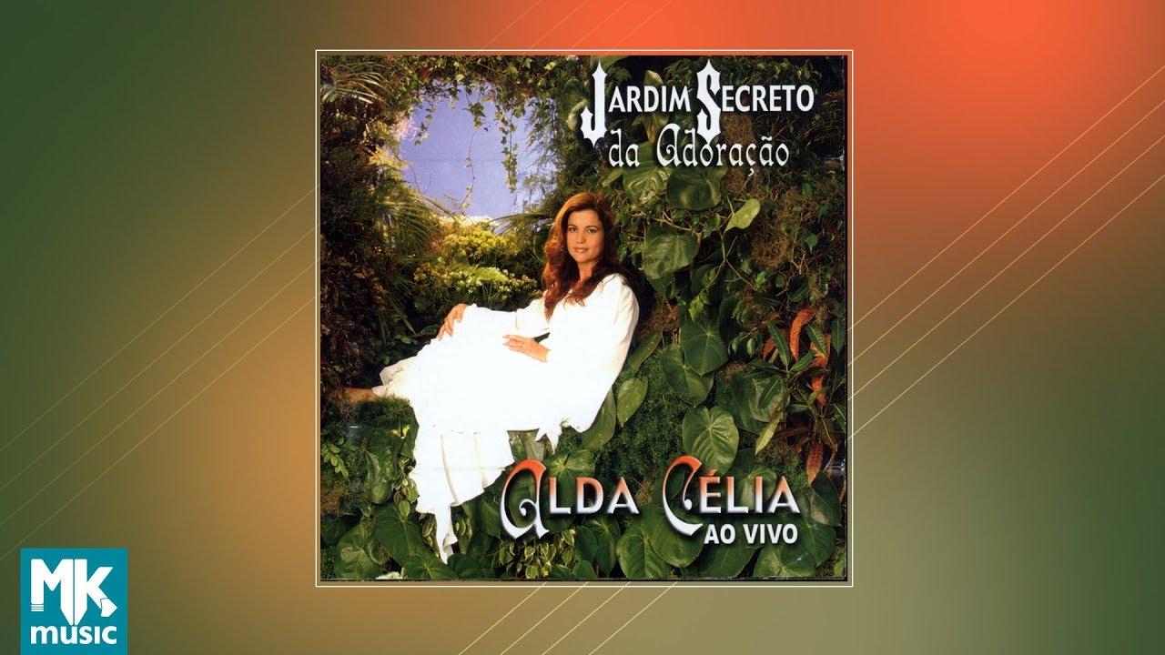 GRATIS ALDA CD BAIXAR DE CELIA