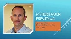 MyHeritage-palvelut; sukupuu, SuperSearch ja DNA