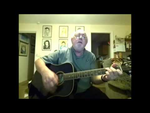 Guitar: The Story Of My Life (Including lyrics and chords) - YouTube