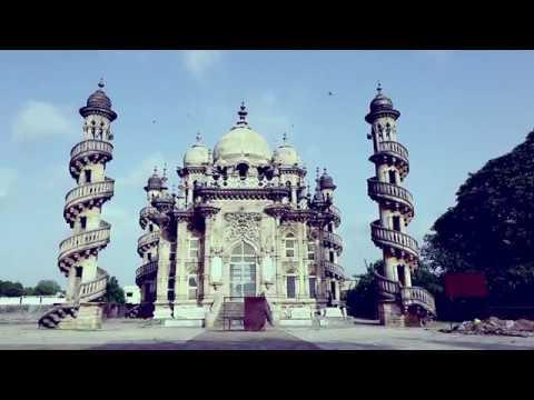 Gaurang & Kesha Pre Wedding    2017    Exordium Innovation
