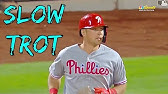 MLB Revenge Home Runs (part 3)