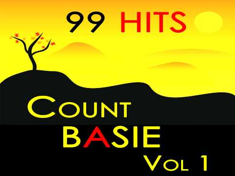 count basie jump the blues away
