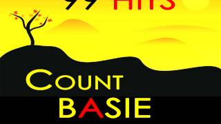 Count Basie - Jump the Blues Away