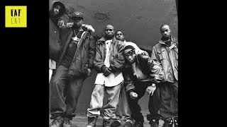 (free) 90s Old School Boom Bap type beat x Hip Hop instrumental   'Rollers' prod. by GRANDON BEATS