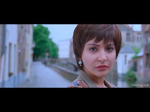 Gumnaam Qaatil movie in hindi