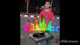 DJ Jhonter Lembata ft DJ Clumstyle[Sakalaka Mix 2018]