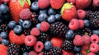 Top 7 low carb fruits for the diabetes diet