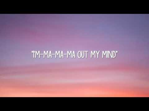sweet-but-psycho-(lyrics)