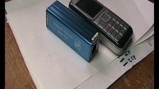 видео Ремонт телефонов Nokia , ремонт сотовых (мобильных) телефонов Nokia в Москве