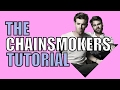 The Chainsmokers_continuous_playback_youtube